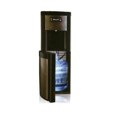 Royal RCA 2111 IX Water Dispenser