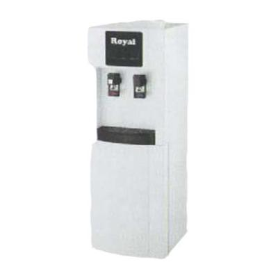 Royal RCS 2312 WH Dispenser