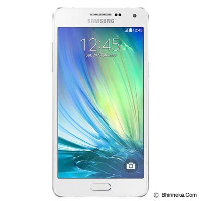 SAMSUNG Galaxy A5 SM A500F