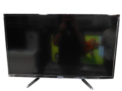 Harga SANYO AQUA LED DIGITAL TV 32 LE32AQT7000T Hitam