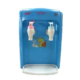 SAP Mini Dispenser 2008