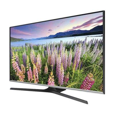 Samsung 43J5100 Digital Hitam TV LED [43 Inch]