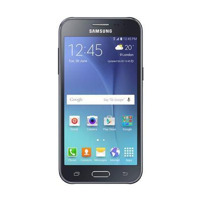 Harga Samsung Galaxy J2 Dual Free Power Bank Bcare 7800 Mah GARANSI