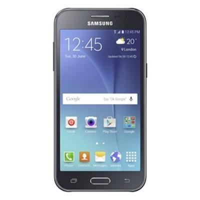 Harga Samsung Galaxy J2 8GB ROM
