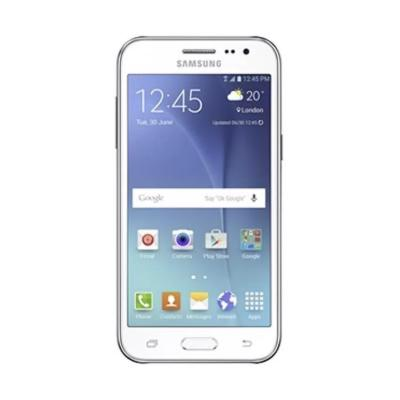 Samsung Galaxy J2 SM J200G DD