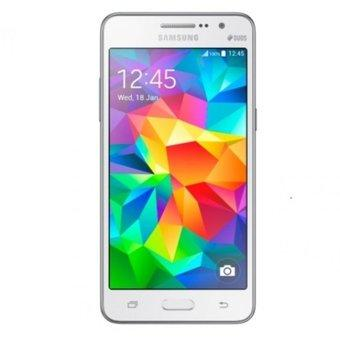 Samsung Galaxy Prime PLUS G531