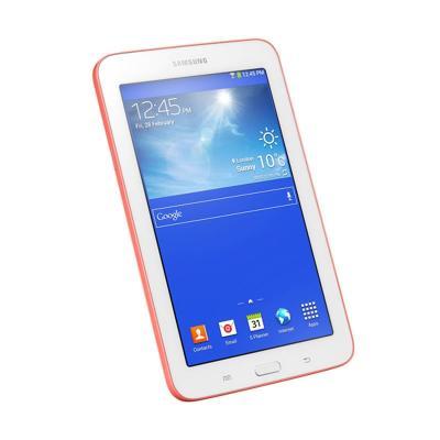 Samsung Galaxy Tab 3 7 Inch Lite 3G Pink