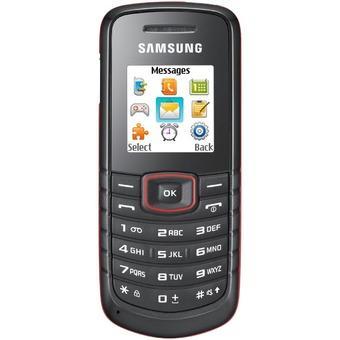 Harga Samsung Keystone 2 Pricenia Com