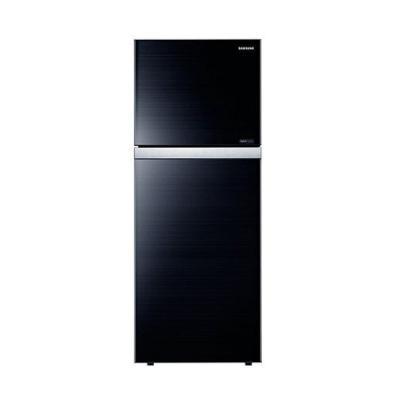 Harga Samsung RT38FAUDDGL Kulkas 2 Pintu