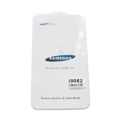 Samsung Tempered Glass Screen Protector for Samsung Galaxy Grand Duos i9082