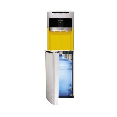 Sanken HWD-C101 Silver Dispenser