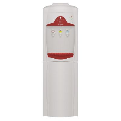 Sanken HWE-69 CW Water Dispenser