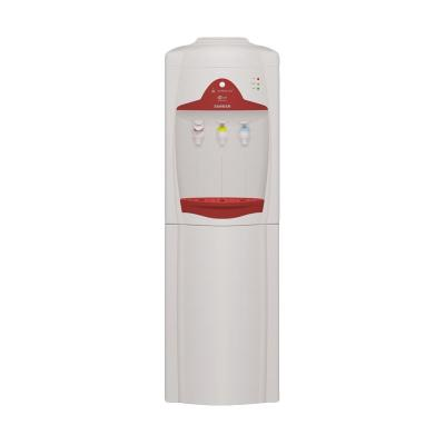 Sanken HWE-69 IC Merah Dispenser