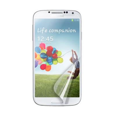 Screen Protector for Galaxy S4 Anti Gores