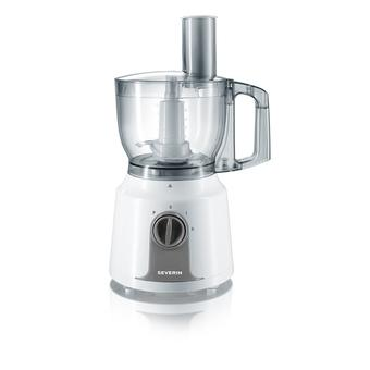 Severin Food Processor 1.5L KM 3908
