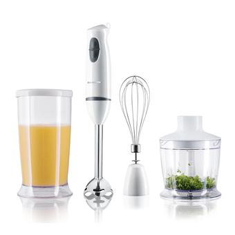 Severin Hand Blender Set SM 3732