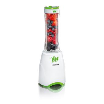 Severin Smoothie Mix & Go SM 3735