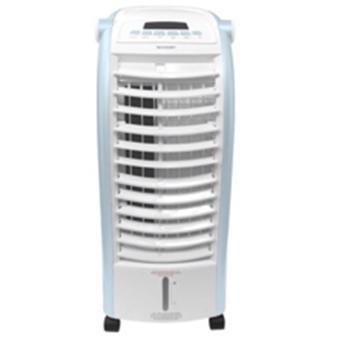 SHARP Daftar Harga Air Conditioner Termurah Dan Terbaru