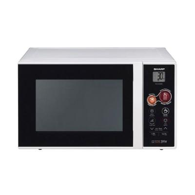 Sharp R-21A1(W)N Microwave Oven