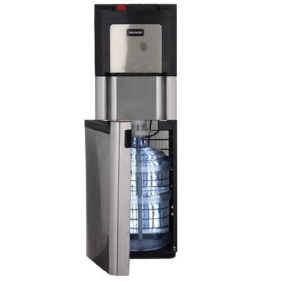 Harga Sharp Dispenser Bottom Loading SWD 78EHL SL