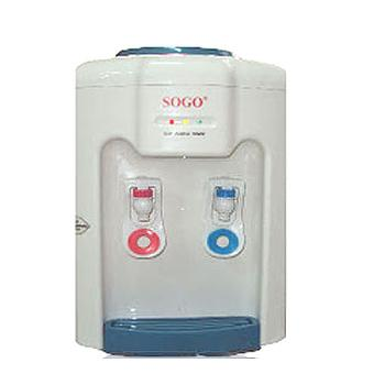 Sogo Dispenser Hot & Normal SG 182 Biru