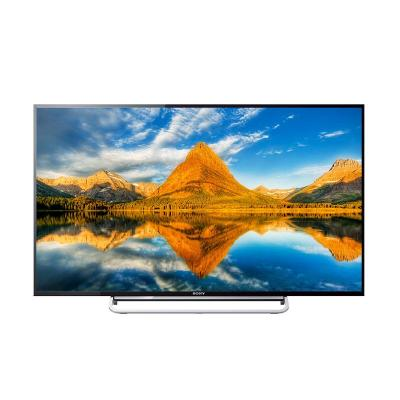 Sony Bravia KDL-48W600B TV LED [48 Inch]