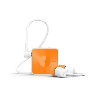 6a18a2192c8 Harga Sony Stereo Bluetooth Headset SBH20 - Tosca - PriceNia.com