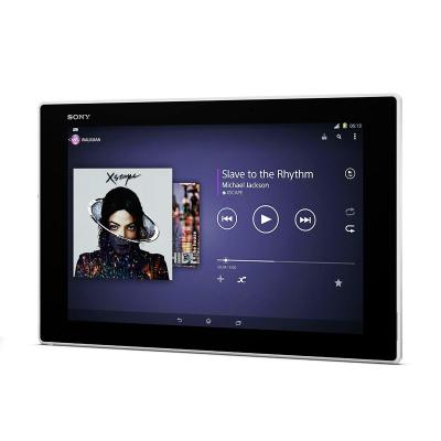 Sony Xperia Z2 Putih Tablet Android