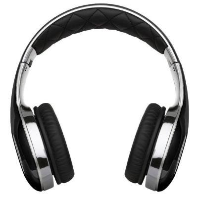 Soul Headset SL150