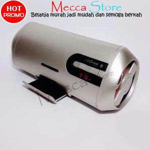 Speaker Advance Bluetooth VS-10BT Speaker Bluetooth Portable Murah