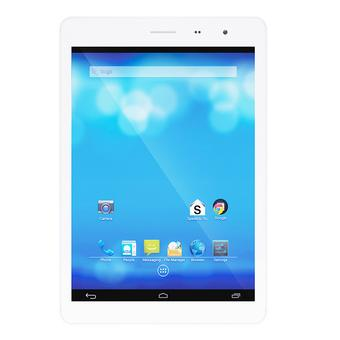Speedup Pad 7.85 - 8 GB - Putih