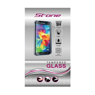 ... Stone Tempered Glass Screen Protector for Oppo Find 7