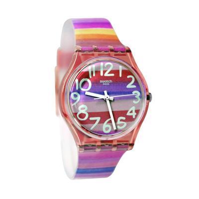 Harga Swatch Casual GP140 Multi Color Jam Tangan Wanita - PriceNia.com a736ac1e45