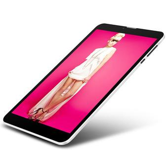 "Teclast Brand X70 Tablets With 3G Call Facility 7 "" IPS Screen (Intl)"