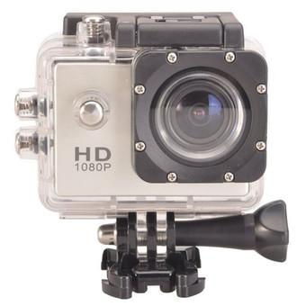 Third Party RF Kamera Sports HD DV ActionCam