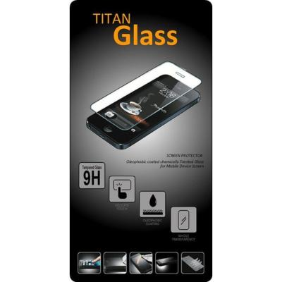 Titan Tempered Glass Screen Protector For Samsung Galaxy Core 2 G355H 25D