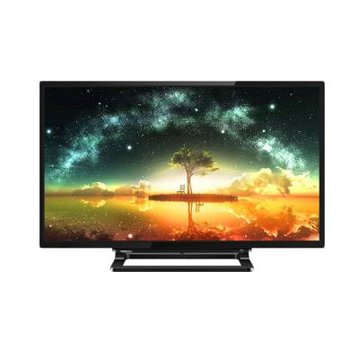 Toshiba 32L2550 Hitam LED TV [32 Inch]