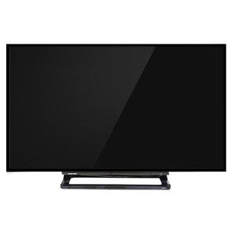 "Toshiba - 50"" LED TV 50L2550VJ"
