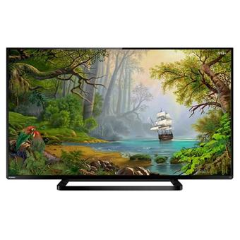 Toshiba HD TV LED TV 47? Pro Theatre - 47L2400VJ