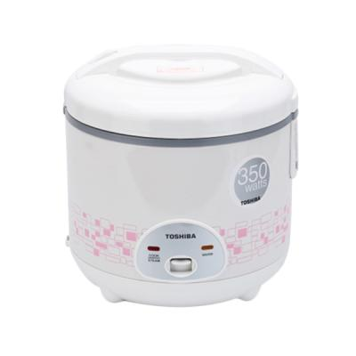 cooking sushi rice how to make rice in a rice cooker