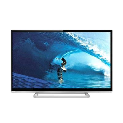 Toshiba Series 55L5400 55 Inch LED TV With Android