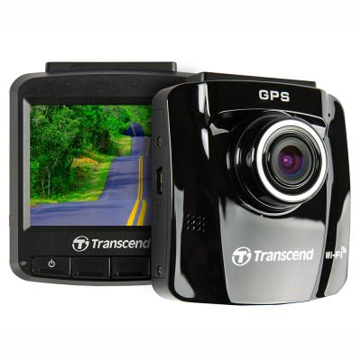 Transcend Drive Pro 220 - Car Video Recorders