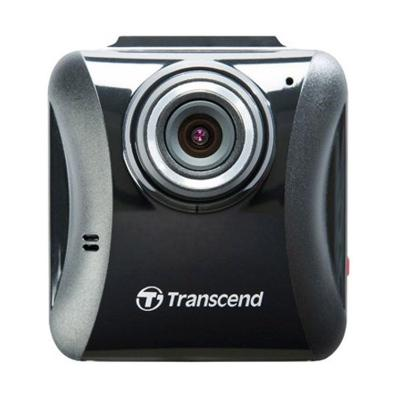 Transcend DrivePro 100 2.4 Kamera Video