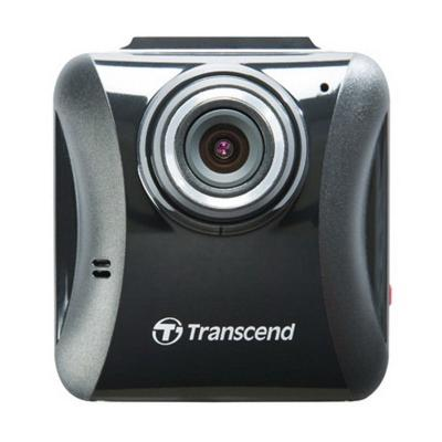 Transcend DrivePro 100 Included MLC Hitam Kamera Mobil [16 GB]