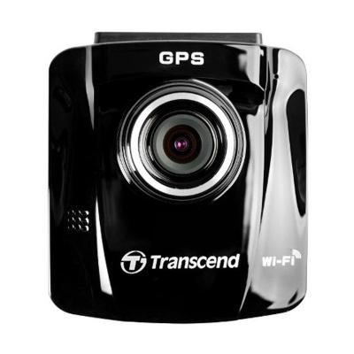 Transcend DrivePro 220 2.4 Kamera Video