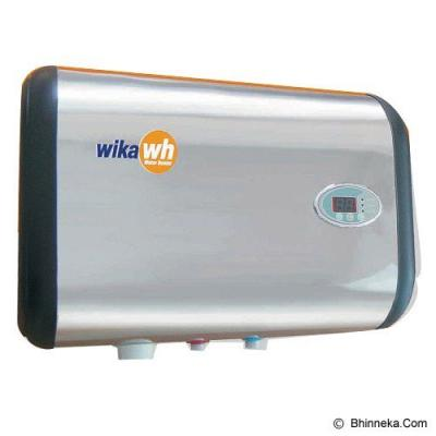 WIKA Electric Water Heater [EWH 30]