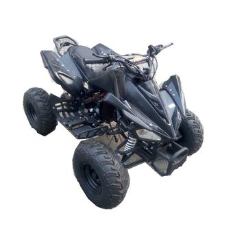 X5 Monster Racing ATV Quadbike 110cc