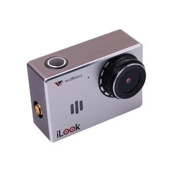 XCSource TE67 Walkera iLook 8CH Camera 5.8Ghz Wireless Transmitter