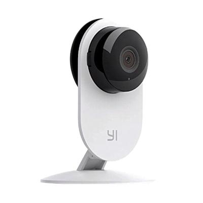 Xiaomi Yi Ants Night Vision Edition Smart Camera
