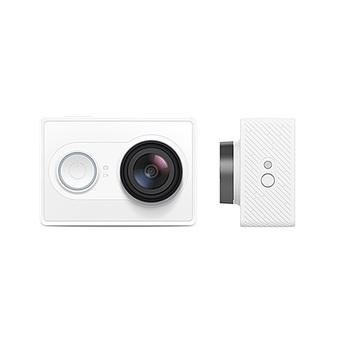 Xiaoyi Yi Sport Cams Camera Action Camcorder White